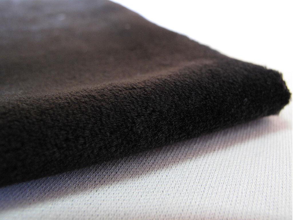 N-Velcro