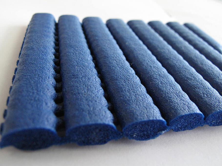 PVC SPONGE (S829) Anti-Slip
