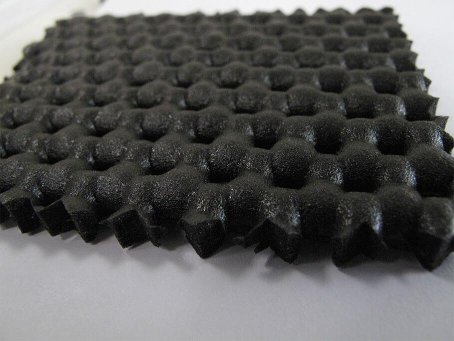 PVC SPONGE (SM41) Anti-Slip_
