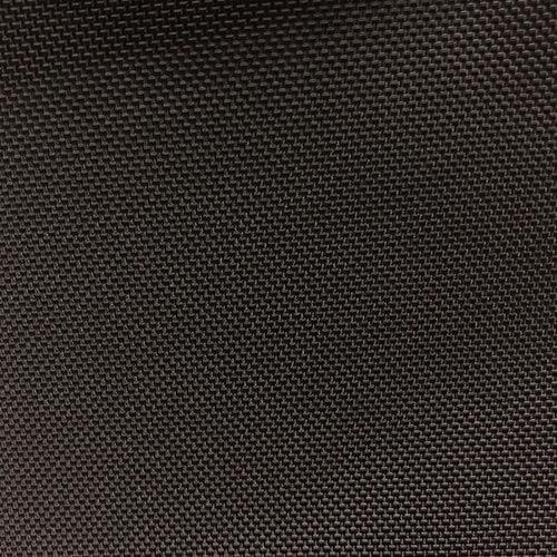 1000D Nylon High Tenacity Fabric 58''