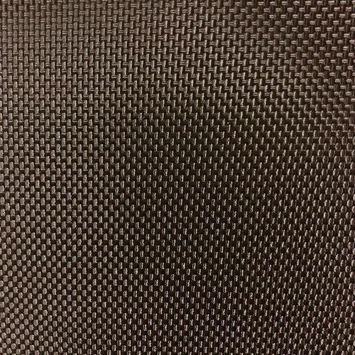 1260D x 1680D Nylon Oxford 58''