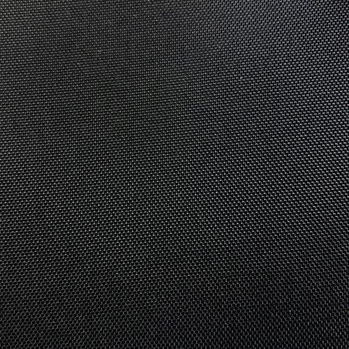 420D Nylon Oxford 58''