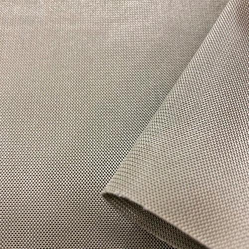 SB-1499 Recycle yarn Fabric 44''