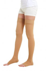Sports Compression Stockings_1